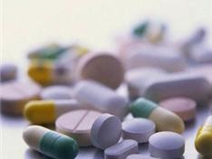 Аптеки Почепа