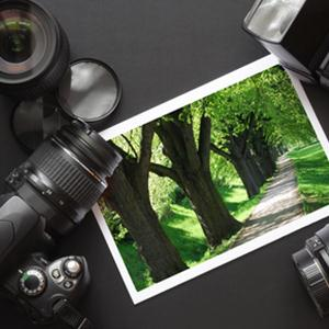 Фотоуслуги Почепа