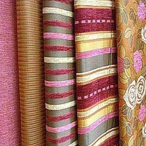Магазины ткани Почепа