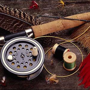 Охотничьи и рыболовные магазины Почепа
