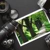 Фотоуслуги в Почепе