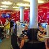 Интернет-кафе в Почепе