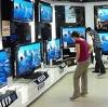 Магазины электроники в Почепе
