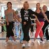 Школы танцев в Почепе