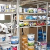 Строительные магазины в Почепе