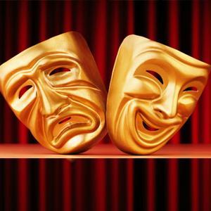 Театры Почепа