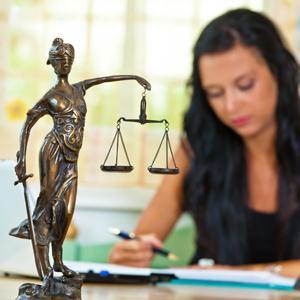 Юристы Почепа